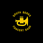 South Berks Concert Band