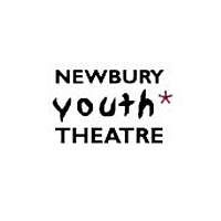 Newbury Youth Theatre