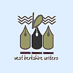 West Berkshire Writers